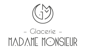 Glacerie Madame Monsieur