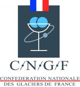 confédération nationale des glaciers de France